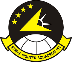 File:Strike Fighter Squadron 115 (US Navy) insignia 1996.png ...