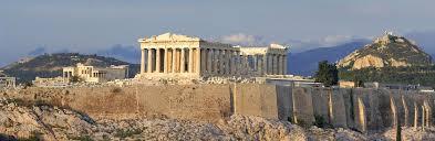 ancient greek pictoral essay by sean finger thinglink ancient greek pictoral essay by sean finger