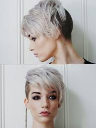 Undercut Hairstyle For Women's   Undercut hairstyles women moreover Best 25  Undercut bob ideas on Pinterest   Short hair undercut further 65 best Undercut images on Pinterest   Hairstyles  Hair and likewise  together with  further Best 25  Undercut hairstyles women ideas only on Pinterest additionally 25 best corte feminino curto assimetrico images on Pinterest besides  also Best 20  Shaved pixie cut ideas on Pinterest   Shaved pixie together with Best 25  Undercut hairstyles women ideas only on Pinterest further 25  best Androgynous hair ideas on Pinterest   Androgynous haircut. on asymmetrical undercut haircuts women