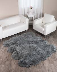 decor fur rug sheepskin ikea cute storage containers remodel small bathroom types of window
