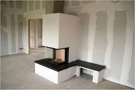 40 Luxus Raumteiler Regal Holz Design