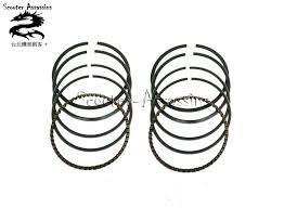 Kazuma atv parts diagrams wiring diagram and engine diagram
