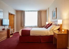 View Bedrooms