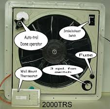 fantastic fans remote wall control fantastic vents Fantastic Vent Wiring Diagram 2000ts 2000trs jpg (37137 bytes) fantastic vent wall control wiring diagram