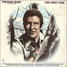Image result for Freddie Hart