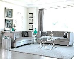 grey living room rug. Grey Bedroom Rug Living Room R
