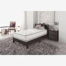 platform bed walmart. Walmart Platform Bed Twin Elegant Beautyrest Studio 11\ A