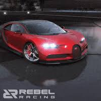 Share the best gifs now >>> Rebelracing Gifs Get The Best Gif On Giphy