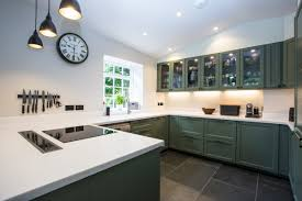 For Kitchen Worktops Corian Kitchen Worktop In Cheltenham