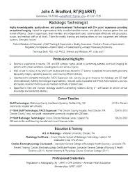Warehouse Worker Sample Resume Awesome Resume For A Warehouse Job Warehouse Resume Sample Resume For