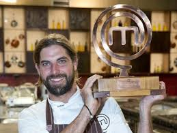 Image result for masterchef the professionals