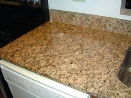 kitchen countertop ideas on a budget home and insurance kitchen ideas kitchen countertop ideas budget