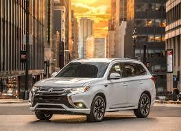 2018 mitsubishi outlander phev. modren phev blocking ads can be devastating to sites you love and result in people  losing their jobs negatively affect the quality of content intended 2018 mitsubishi outlander phev l
