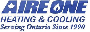 york air conditioner logo. york air conditioner logo