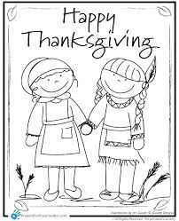Free Printable Thanksgiving Worksheets For Preschoolers Collection ...