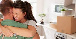 Hub wilmington specializes in personal and commercial insurance solutions. Renter S Insurance