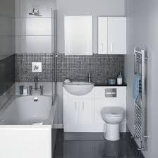 bathroom design themes. Small Bathroom High End Themes . Design D