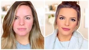 my everyday makeup routine casey holmes