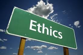 good work ethics essay iliad essay essay depression depression essay conclusion gxart nwl work ethic in america essays over work