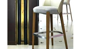 diy outdoor bar stools picturesque building outdoor bar marvelous incredible outdoor bar ideas outdoor bar stools