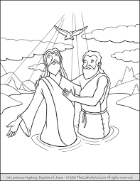 St Therese Coloring Page At Getdrawingscom Free For Personal Use