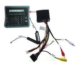 online get cheap automotive wiring harness vw aliexpress com Automotive Wiring Harness joying automotive car stereo audio cd dvd wiring harness adapter for vw wolkswagen automotive wiring harness kits