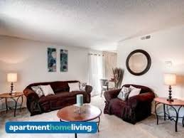 Great Villages At Gateway Apartments