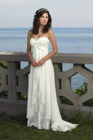 discount strapless wedding dresses free shipping instyledress