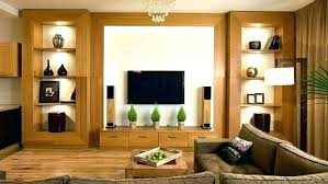indian living room hall design ideas large size of living for medium family small room designs