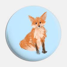 Fox Oil Chart Fuzzy Fox