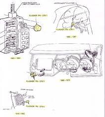 gmc c wiring diagram starter gmc automotive wiring diagrams description 27811 gmc c wiring diagram starter