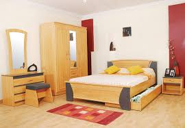 Bedroom Design And Full Inspiration Tricks For Normal Budget Simple Normal Indian  Bedroom Designs