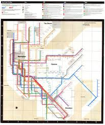 massimo vignelli's enduring nyc subway legacy  curbed ny