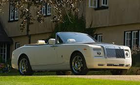 Brand Battle: Bentley VS. Rolls-Royce