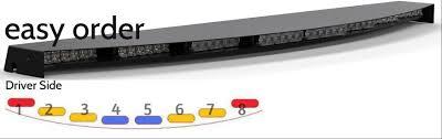 Outdoor LED Deck Lighting  Inlite Lighting For Outdoor Decks And Fusion Led Deck Lights