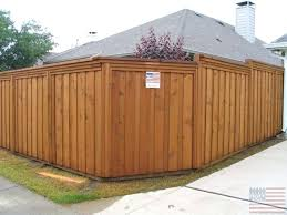 privacy fence design. How To Build A Wood Privacy Fence Appealing Building Wooden Gate  Design Ideas Put Up Privacy Fence Design