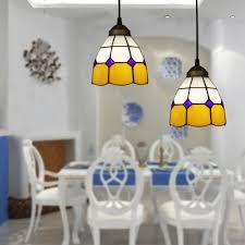 modern pendant light kitchen glass chandelier lighting home bar ceiling lights