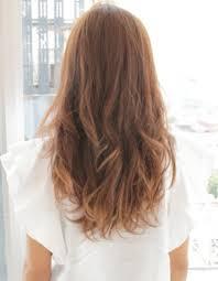 女子力はヘアスタイルからsy 150 ヘアカタログ髪型ヘアスタイル