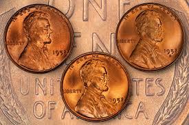 How Much Is A 1952 Wheat Penny Worth