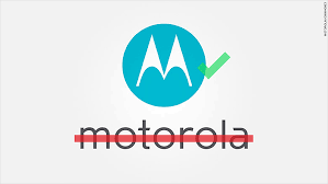 motorola lenovo logo. motorola logo lenovo, motorola\u0027s new owner, is doing away with the name. lenovo