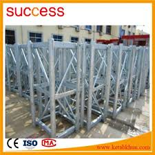 3614 best Construction Hoist Gear Rack For Sale images on