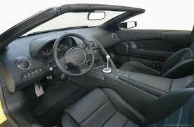 lamborghini gallardo interior manual. lamborghinimurcielago003 lamborghini gallardo interior manual i