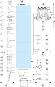 moreover  moreover Ford Super Duty Wiring Schematic 2017 Radio Diagram Gallery S le moreover Wiring Diagram For Trailer Socket Diagrams Cars Free Download in addition Ford Super Duty Wiring Schematic 2017 Radio Diagram Gallery S le further CONNECTOR GROUND SPLICE LOCATION   PDF as well  besides 03 Tahoe Radio Wiring Diagram Symbols Connector Automotive For further Body and Equipment Mounting Manual together with CONNECTOR GROUND SPLICE LOCATION   PDF together with 4 2l Chevy Engine Diagram Wiring For Ceiling Fan With Red Wire. on ford f trailer wiring diagram vehicle diagrams fuel pump data electrical fan clutch trusted schema smart wire center uper switches 4 2l engine
