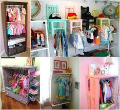 closet ideas diy 5 cute and clever kids closet ideas a wardrobe closet ideas diy