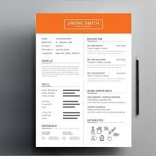 Bright Header Web Designer