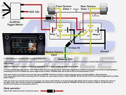walmart stereo wiring harness wiring diagram database Car Stereo Wiring Colors at Wiring Harness For Car Stereo Walmart