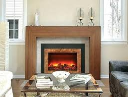 gas fireplace glass cleaner 4 diy