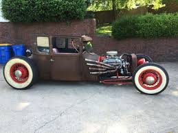 besides 1927 Rat Rod Model T Ford with a 400 chevy engine HOT ROD 27 CHECK in addition Model T Ford Forum  New Member starting a major restoration in addition  likewise Model T Ford Forum  Late model frame serial number question likewise 1908 1927 Ford Model T   Hemmings Motor News as well  further 1925 Ford Model T as well Ford Model T engine   Wikipedia together with Best 25  Henry ford model t ideas on Pinterest   Ford models further Model T   Facts   Summary   HISTORY. on model t ford engine block number lookup