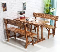 5 tips for choosing the best furniture of restaurant tables in and chairs inspirations 19