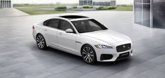 2018 jaguar xf. simple jaguar intended 2018 jaguar xf
